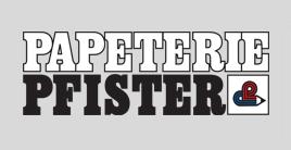 Pfister Werner