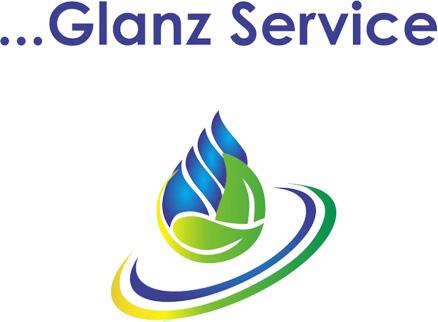 Glanz Service