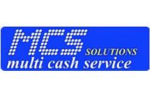 MCS multi cash service Sàrl