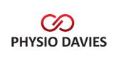 Physiotherapie Davies GmbH