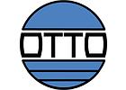 Otto Rohrunterhalt GmbH