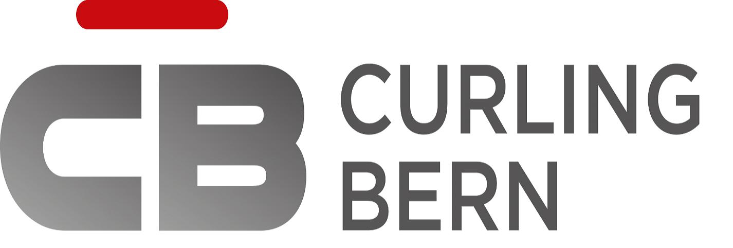 CBA Curling Bahn Allmend AG