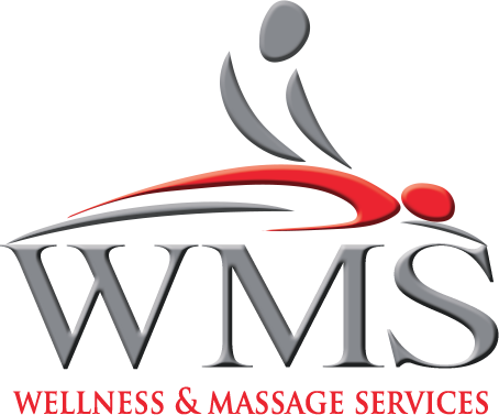 Wellness And Massage Services