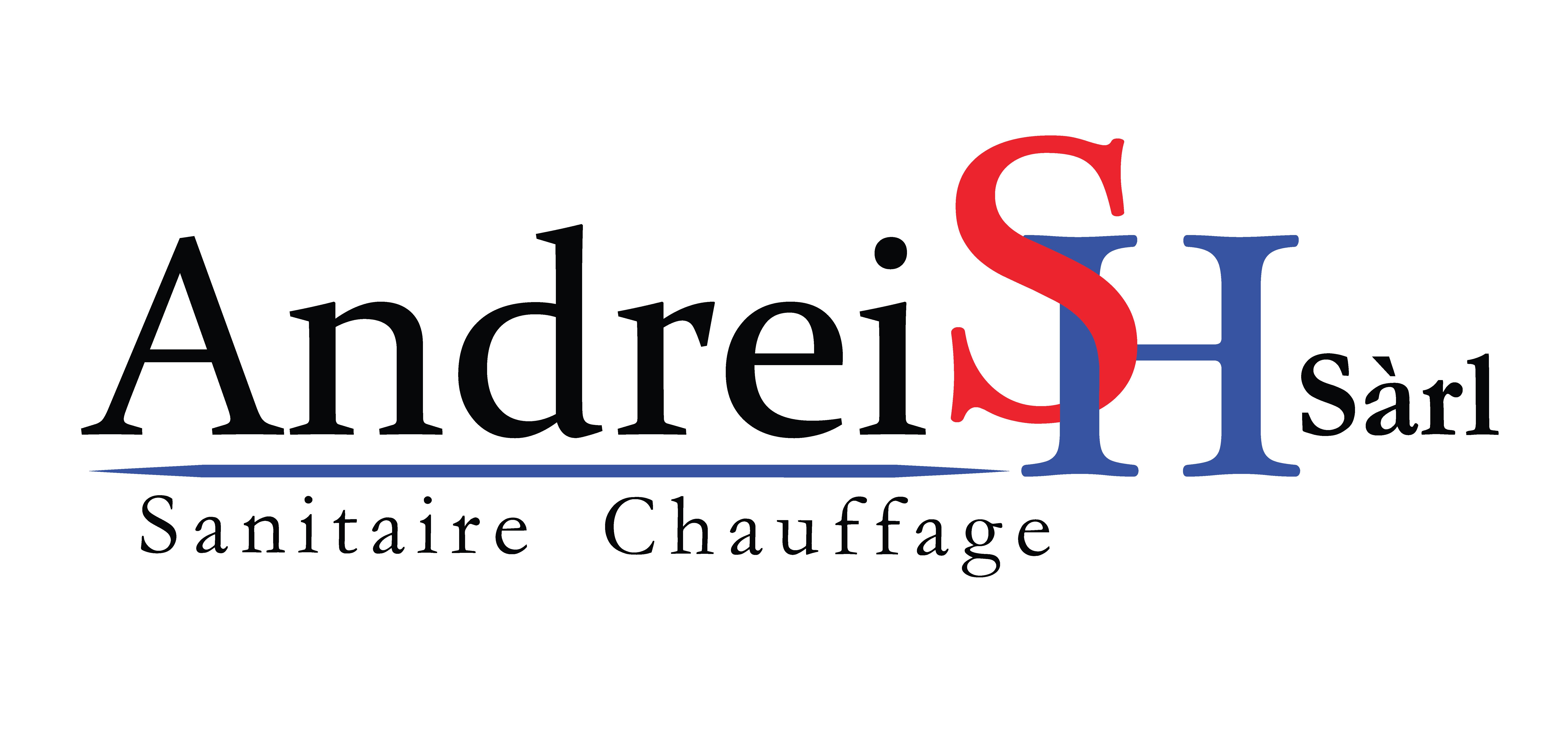 Andrei SH Sàrl