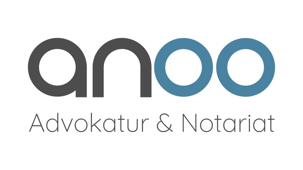 anoo - Advokatur & Notariat KLG