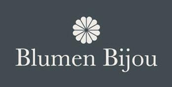 Blumen Bijou GmbH