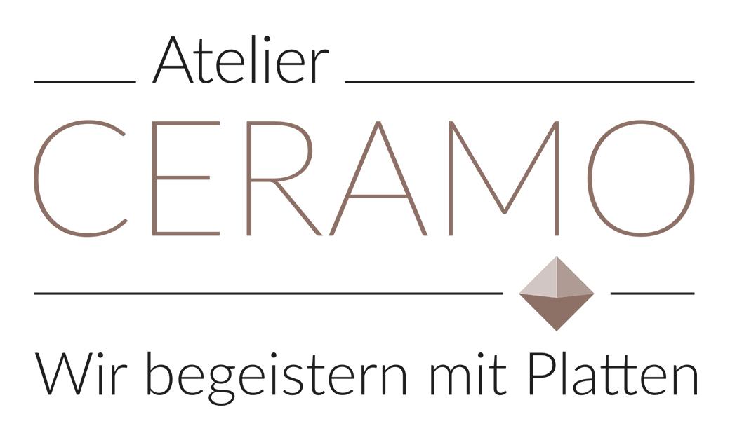 Atelier Ceramo GmbH