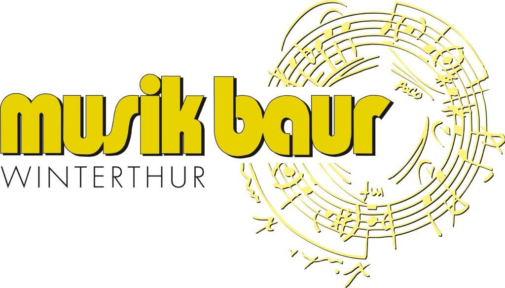 Musik Baur AG