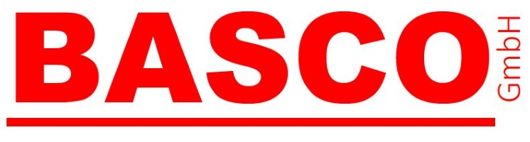 BASCO Schleifservice GmbH