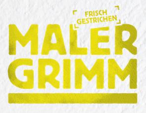 Bild Maler Grimm AG