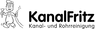 KanalFritz Solothurn GmbH