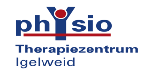 Bild Physiotherapie Igelweid