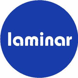Laminar GmbH