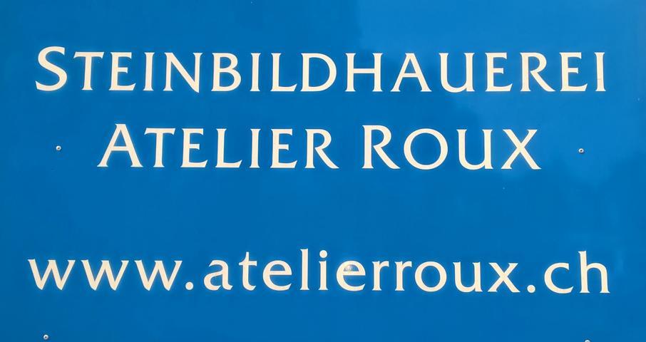 Atelier Roux