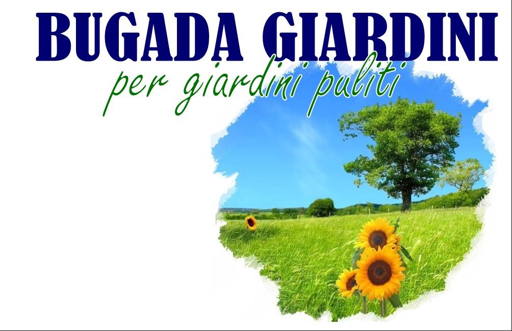 Bugada Giardini