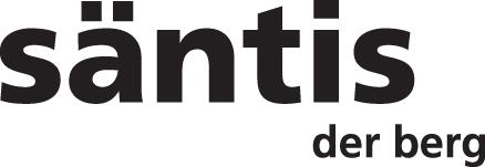 Säntis Schwebebahn AG