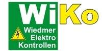 WiKo Wiedmer Elektro-Kontrollen GmbH