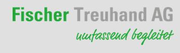 Fischer Treuhand AG