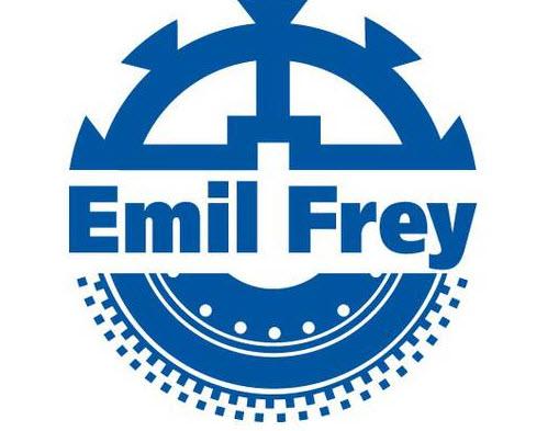 Emil Frey AG, Wädenswil