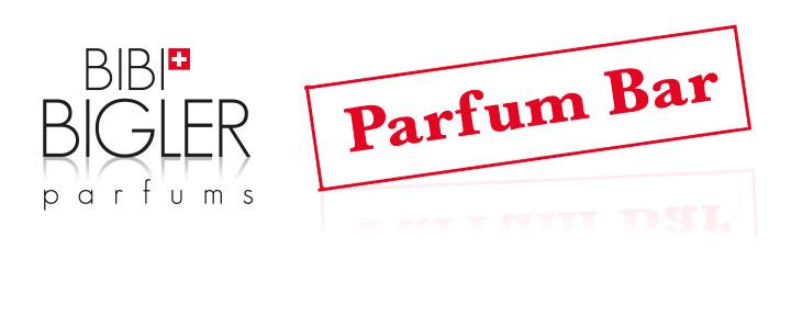Parfum Bar