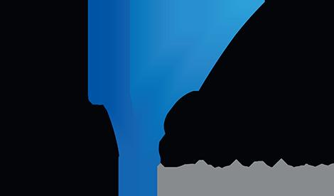 Activ Santé Physiothérapie