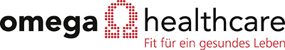 omega-healthcare