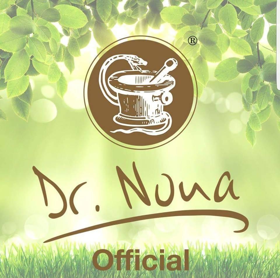 Dr. Nona Swiss Ticino