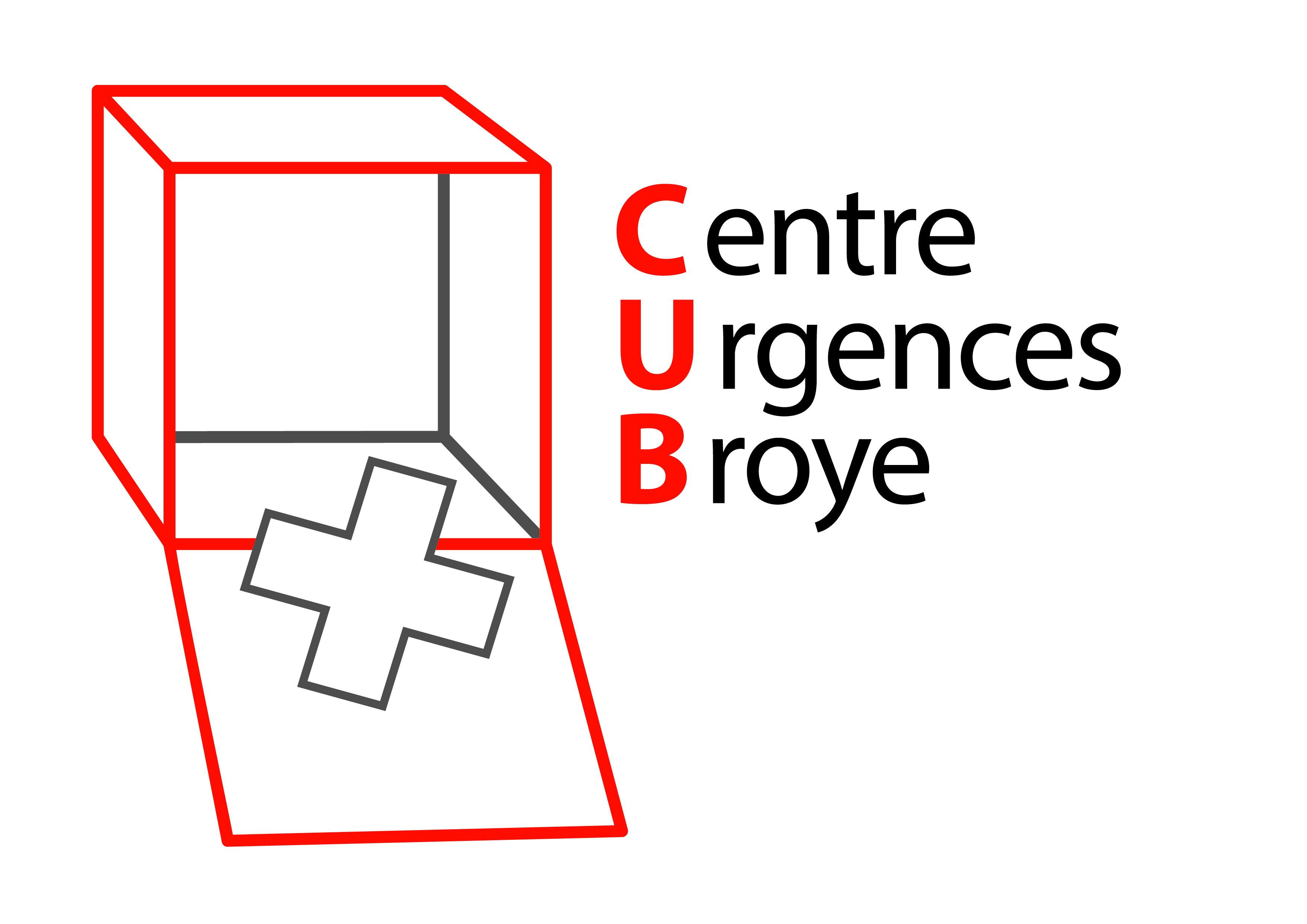 CMCB Centre Médico-Chirurgical de la Broye SA