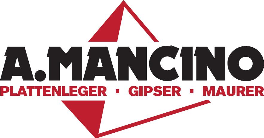 Bild A. Mancino GmbH