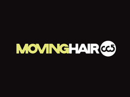 Moving Hair