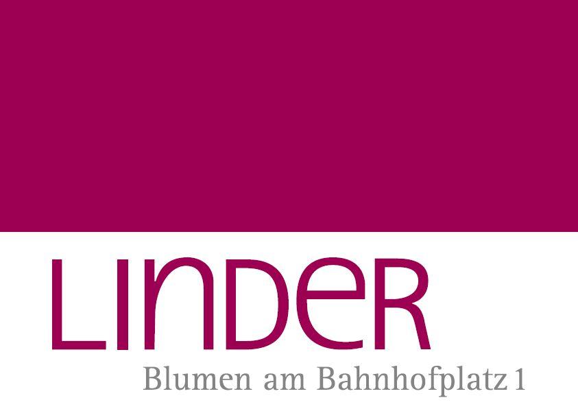 Linder Blumen GmbH