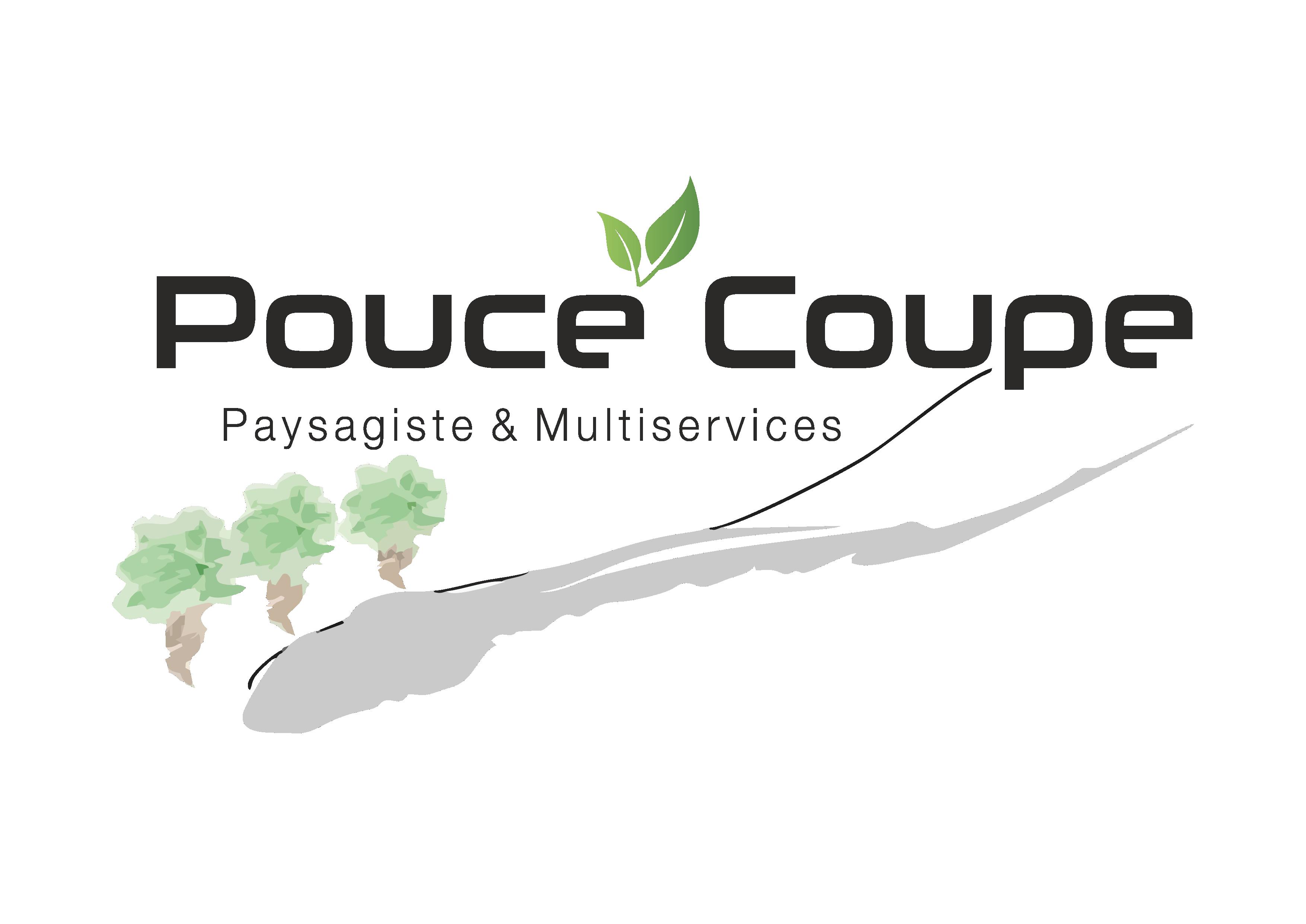 Bild Pouce-Coupe Paysagiste