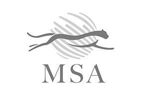 MSA Conseils Sàrl