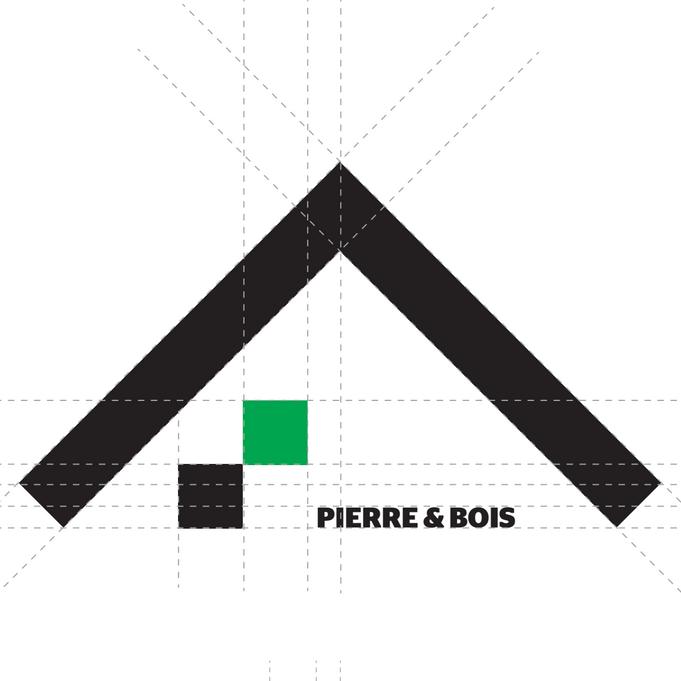 Pierre & Bois