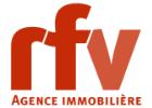 RFV, H. Vauclair SA