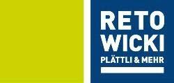 Reto Wicki GmbH
