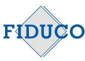 Fiduco Treuhandgesellschaft für Industrie und Handel AG