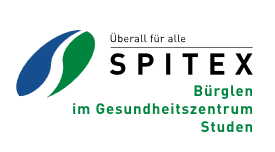 SPITEX Bürglen