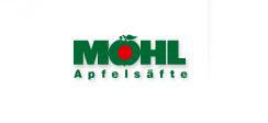 Möhl AG Mosterei