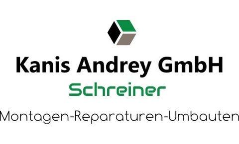 Kanis Andrey GmbH