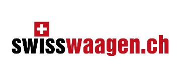 Swiss Waagen DC GmbH