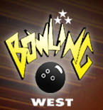 Bowling West