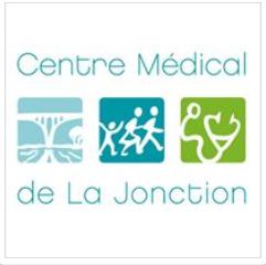 Centre médical de la Jonction