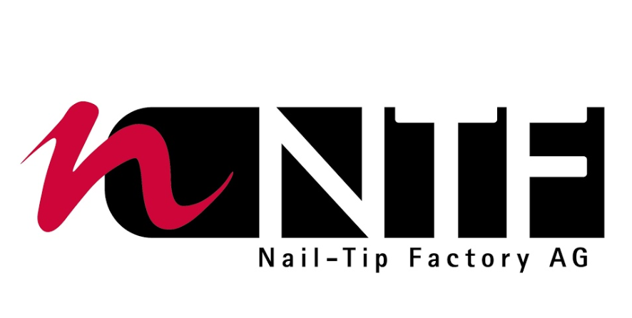 Image NTF Nail-Tip Factory AG