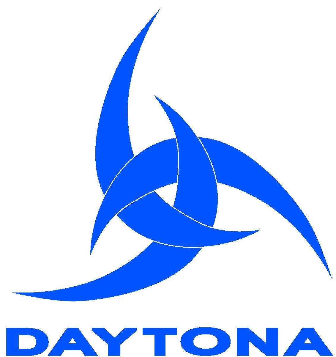 Daytona Gym GmbH
