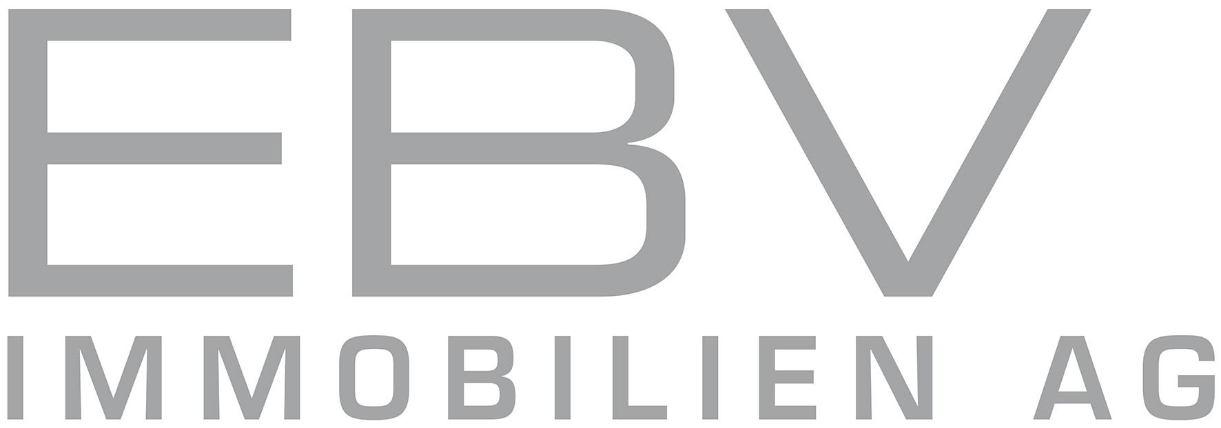 EBV Immobilien AG