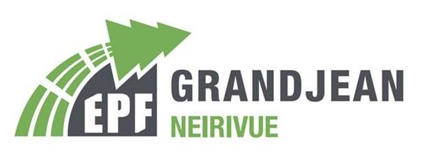EPF Grandjean Sàrl