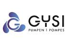 Gysi Pompes SA
