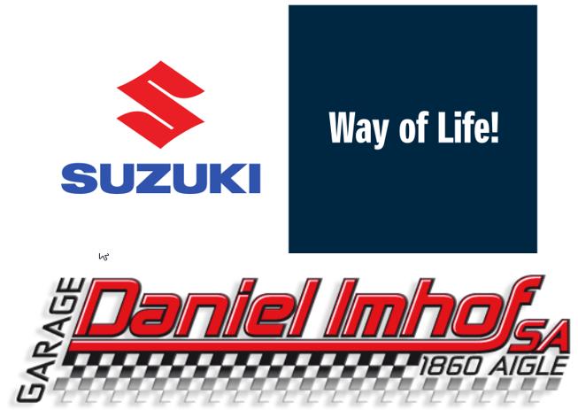 Garage Daniel Imhof SA