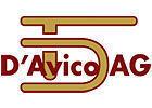 D'AVICO AG